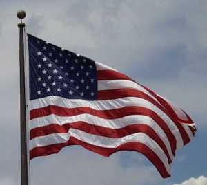 AmericanFlag linkedin