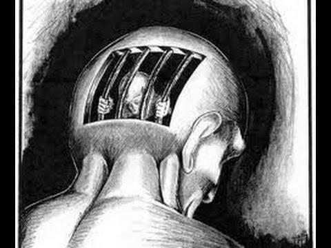 mental-slavery